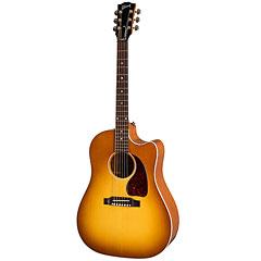 Gibson J-45 Standard HCS
