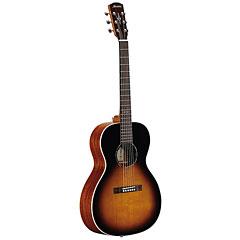Alvarez Delta00/TSB « Guitare acoustique