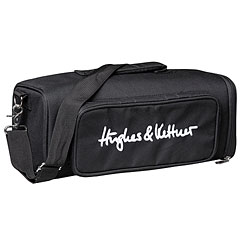 Hughes & Kettner Black Spirit Softbag « Protection anti-poussière
