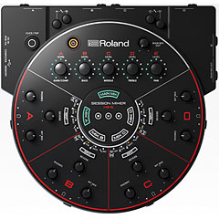 Roland Roland HS-5 « Interface de audio