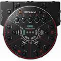 Scheda audio Roland Roland HS-5