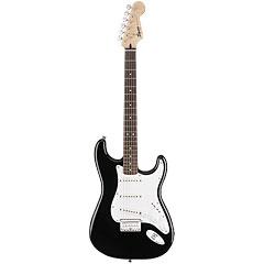 Squier Bullet Strat HT LRL BK « E-Gitarre