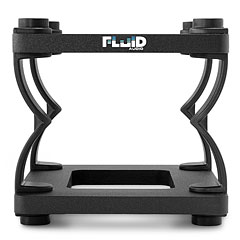 Fluid Audio DS5 « Monitor-Stand