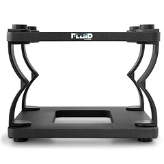 Fluid Audio DS8 « Monitor-Stand