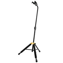 Hercules Stands HCGS-414B+ Auto-Grab « Instrument Stand