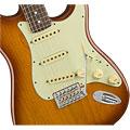Guitarra eléctrica Fender American Performer Strat RW HBST