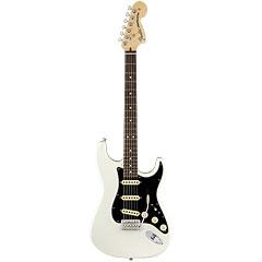 Fender American Performer Strat RW AWT « Guitare électrique