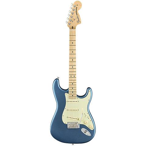 Fender American Performer Strat MN SLPB « Guitarra eléctrica