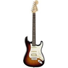 Fender American Performer Strat RW HSS 3TSB  «  Guitarra eléctrica