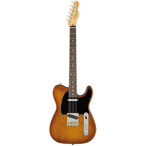 Fender Fender American Performer Tele RW HBST « Guitare électrique