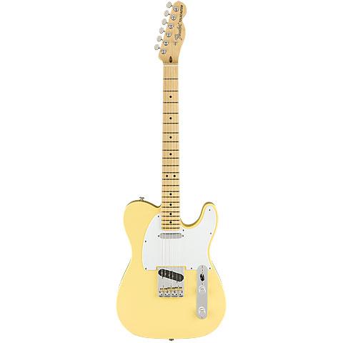 Fender American Performer Tele MN VWT « Guitare électrique