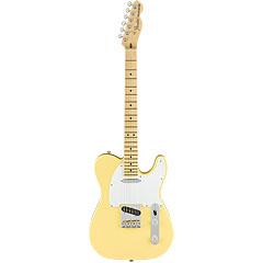 Fender AmericanPerformer Tele MN VWT « Guitare électrique
