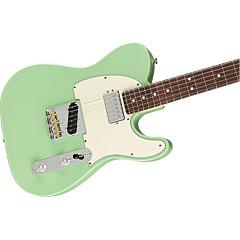 Fender American Performer Tele HUM, RW SSFG
