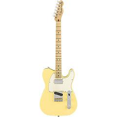 Fender American Performer Tele HUM, MN VWT « Guitare électrique