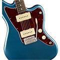 Guitarra eléctrica Fender American Performer Jazzmaster RW SLPB