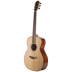 Furch Rainbow OM-SP « Guitare acoustique