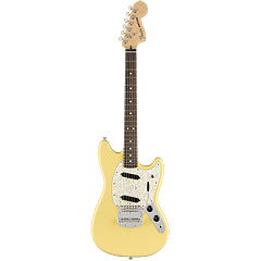 Fender American Performer Mustang RW VWT « Electric Guitar