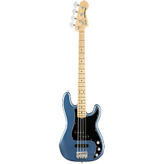 Fender American Performer Precision MN LPB « Electric Bass Guitar