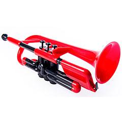 pTrumpet pCornet (Red) « Corneta