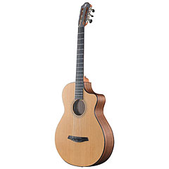 Furch GNc 2-CW « Classical Guitar
