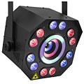 Jeu de lumière Eurolite FE-2500 Hypno Hybrid Laser Effect