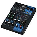 Mischpult Yamaha MG-06X, Mischpulte, PA-Technik/DJ-Tools