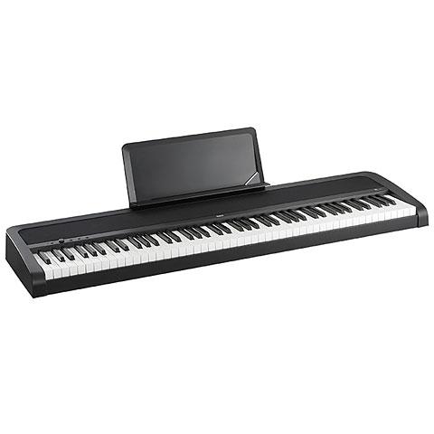 Piano de scène Korg B1 BK