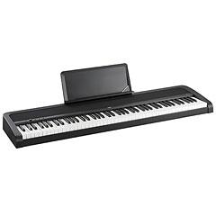 Korg B1 BK « Stage Piano