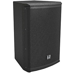 LD-Systems MIX 6 G3 « Passive PA-Speakers