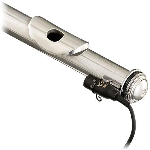 Mikrofon Audix ADX10-FL-p