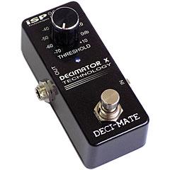 ISP Deci-Mate « Effets pour guitare électrique