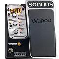 Effets pour guitare électrique Sonuus Wahoo