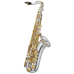 Jupiter JTS1100SGQ « Saksofon tenorowy