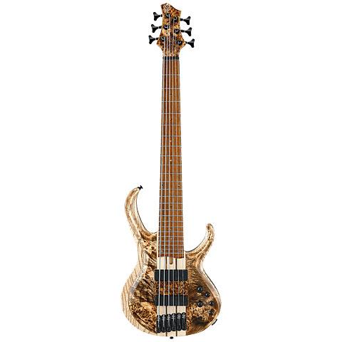 Ibanez Bass Workshop BTB846V-ABL « Basse électrique