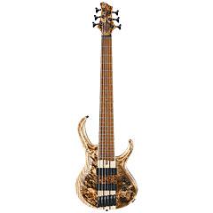 Ibanez BTB846V ABL « E-Bass