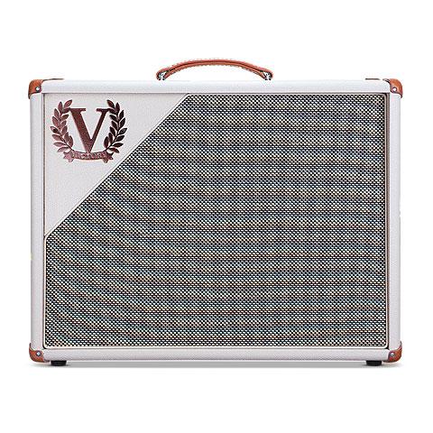 Pantalla guitarra eléctrica Victory V112-WC-75