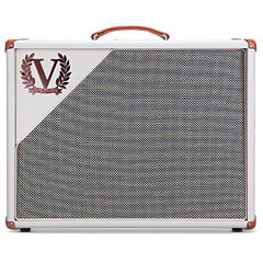 Victory V112-WC-75 « Guitar Cabinet