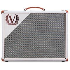 Victory V112-WC-75 « Box E-Gitarre