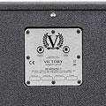 Pantalla guitarra eléctrica Victory V212-VV
