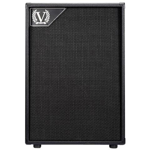 Box E-Gitarre Victory V212-VV