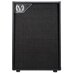 Victory V212-VV « Guitar Cabinet