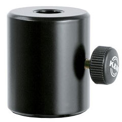 K&M 21105 Ausgleichsgewicht « Pied de microphone