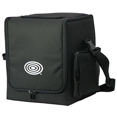 Cubierta amplificador Schertler BAG JAM
