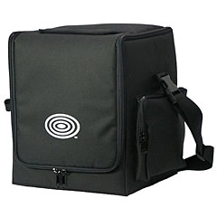 Schertler BAG JAM « Amp Cover
