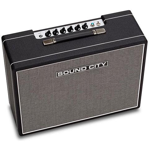 Sound City SC 30