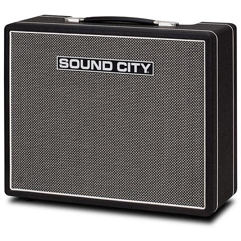 Sound City SC 20