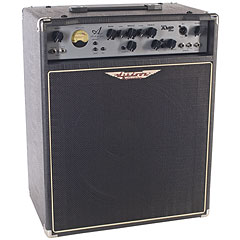 Ashdown AMPC115-300 « Bass Amp