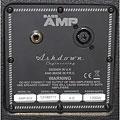 Pantalla bajo eléctrico Ashdown AMP 810T