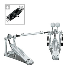 Tama Speed Cobra HP310LW + Multitool TMT9 « Pedal de bombo