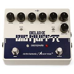Electro Harmonix Sovtek Deluxe Big Muff PI « Effets pour guitare électrique